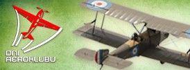 Piknik Lotniczy