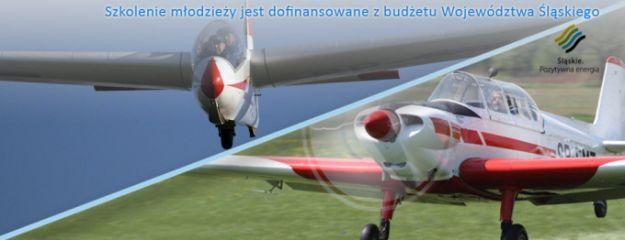 szkolenia_2014
