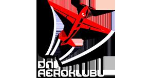 Dni Aeroklubu Rybnik 2014