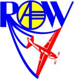 Aeroklub ROW
