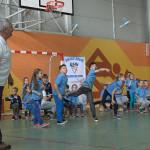 smyki-aeroklub-row-6