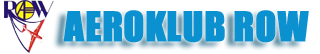 AEROKLUB ROW Rybnik