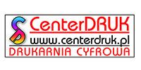 Centerdruk