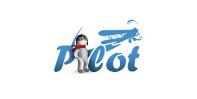 Restauracja Pilot - Lotnisko Rybnik Gotartowice